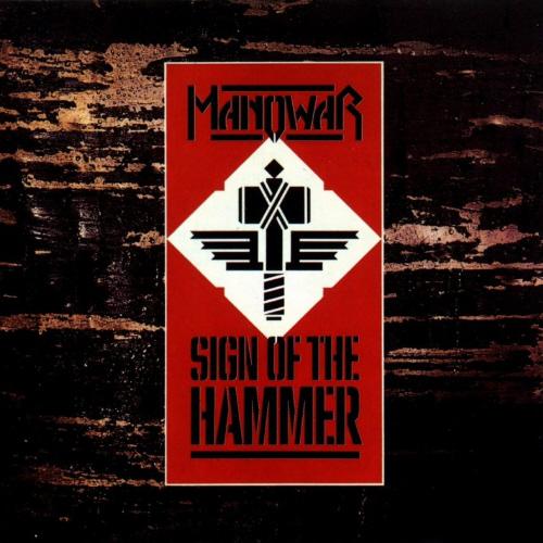 manowar_signofthehammer_500