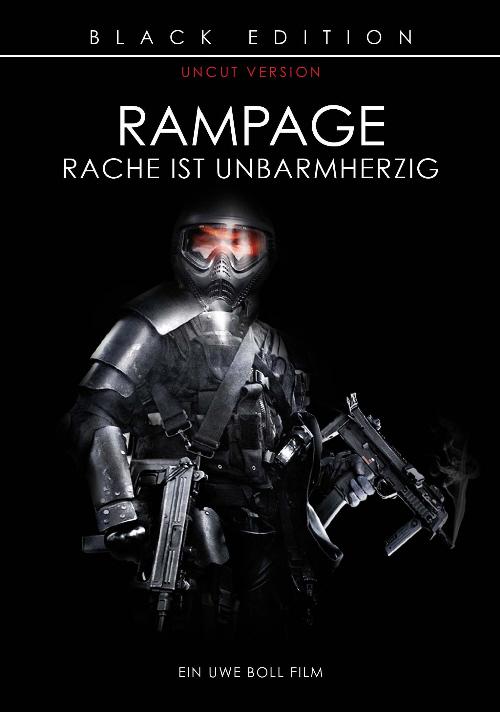 rampage_rache_500