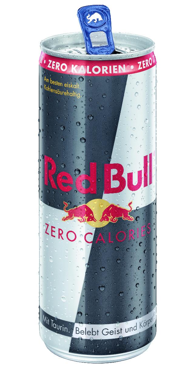 redbull_zero_promo_packshot
