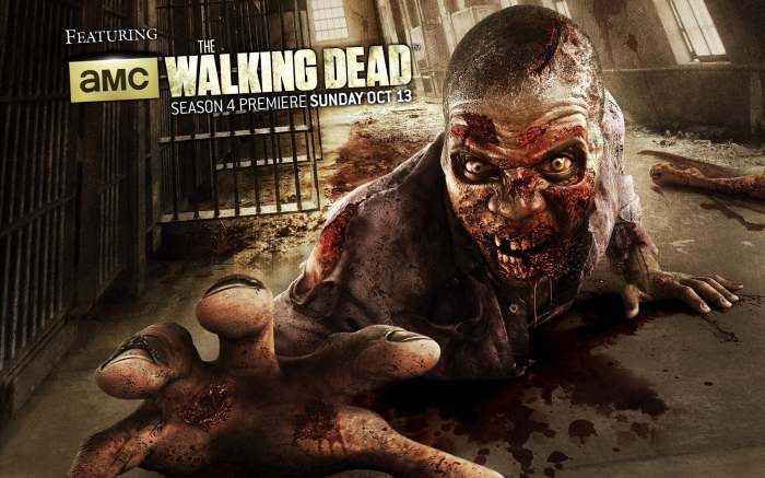 thewalkingdead_staffel4_00