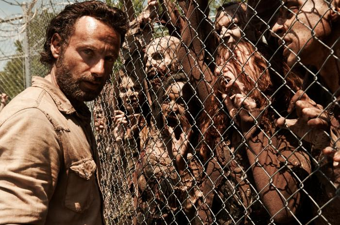 thewalkingdead_staffel4_01