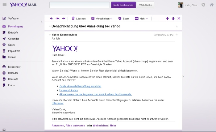 yahoo_account_mail