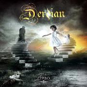 bopm2013_bestalbums_derdian