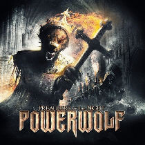 bopm2013_bestalbums_powerwolf2