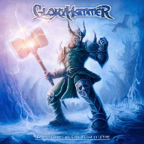 bopm2013_bestnewcomer_gloryhammer