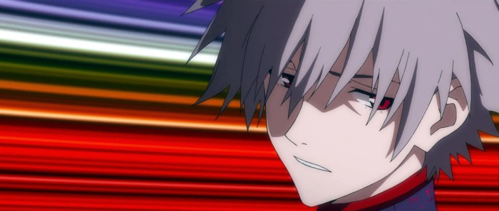 kaworu_impact_colours