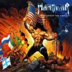 manowar_warriorsoftheworld_500