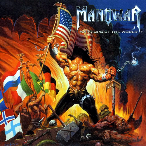 manowar_warriorsoftheworld_500