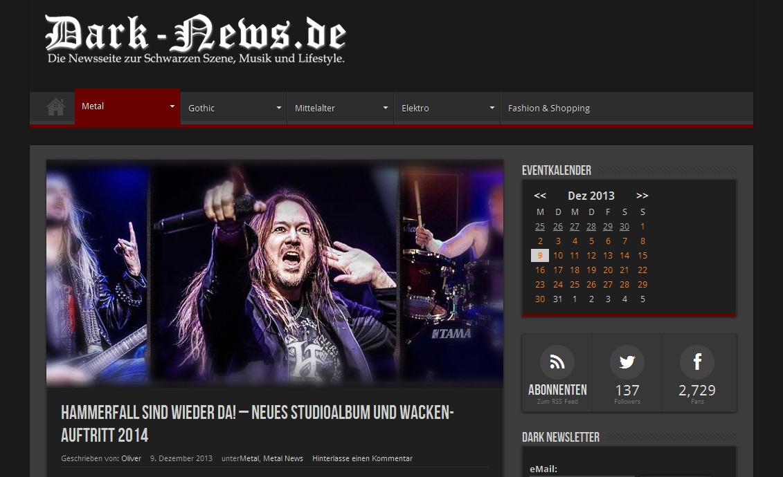 oliverdsw_darknews