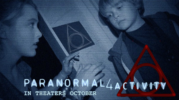 paranormal_activity_4_01