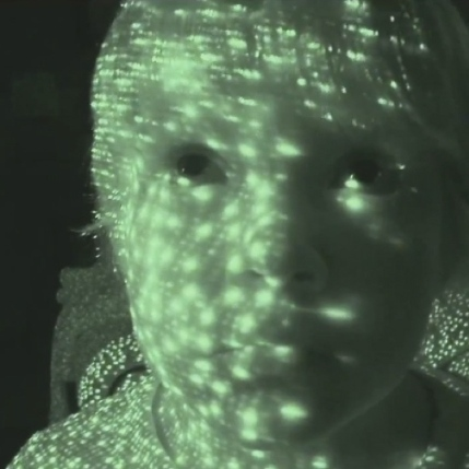 paranormal_activity_4_03