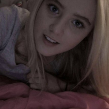 paranormal_activity_4_05