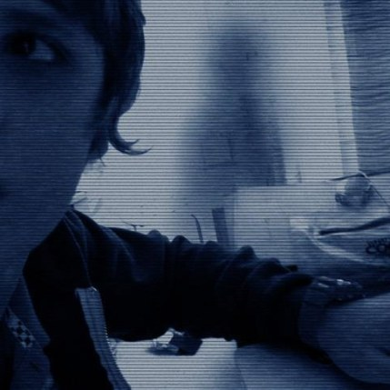 paranormal_activity_4_06