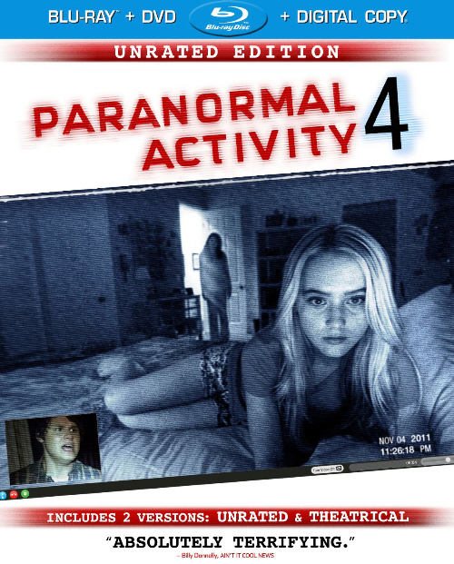 paranormal_activity_4_500