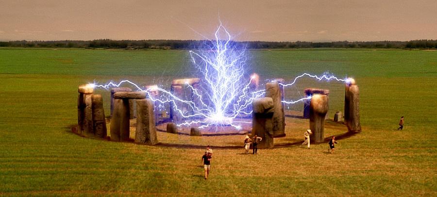 stonehenge_apokalypse_01