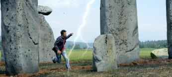 stonehenge_apokalypse_03