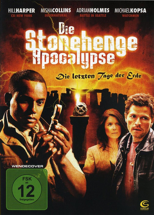 stonehenge_apokalypse_500