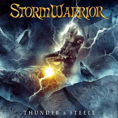 stormwarrior_thundersteele_400