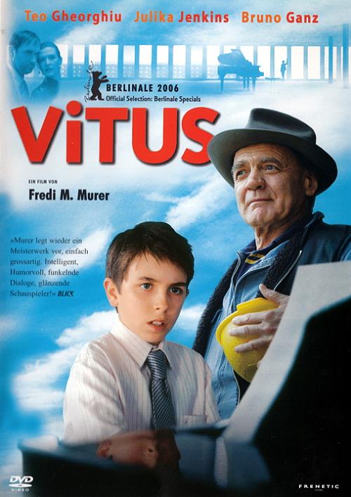vitus_cover_500