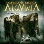 ar_alquimia_alquimia_500