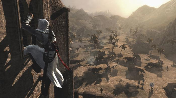 assassins-creed_02