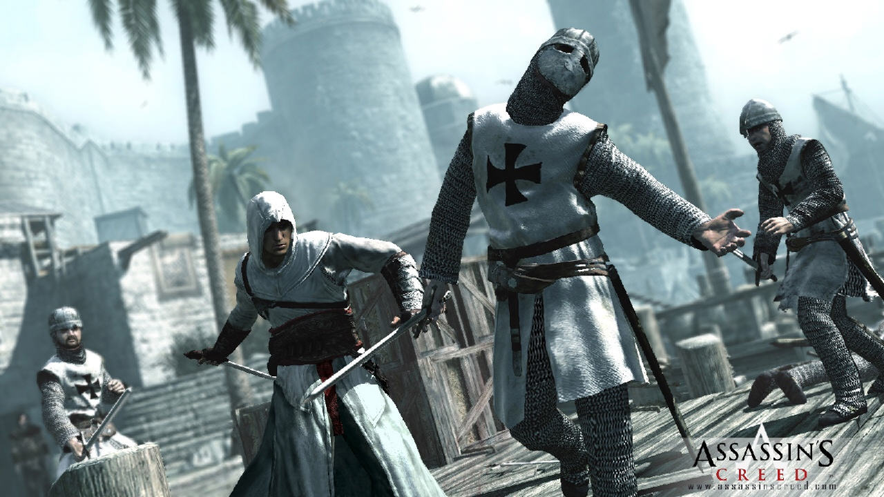 assassins-creed_03