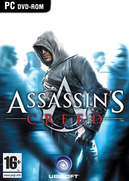 assassins-creed_500