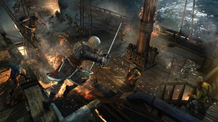 assassins_creed_black_flag_02
