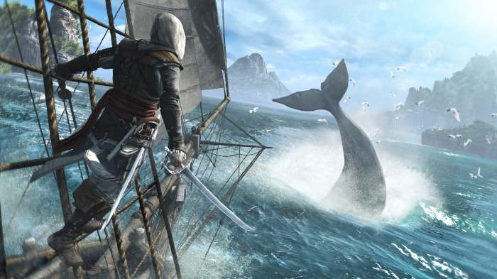 assassins_creed_black_flag_04