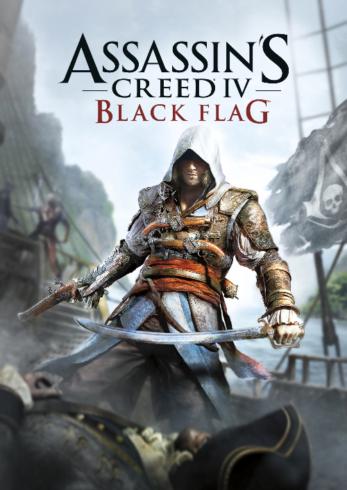assassins_creed_black_flag_500