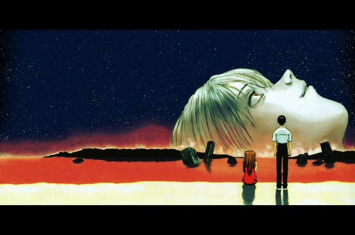 end_of_evangelion_start_01