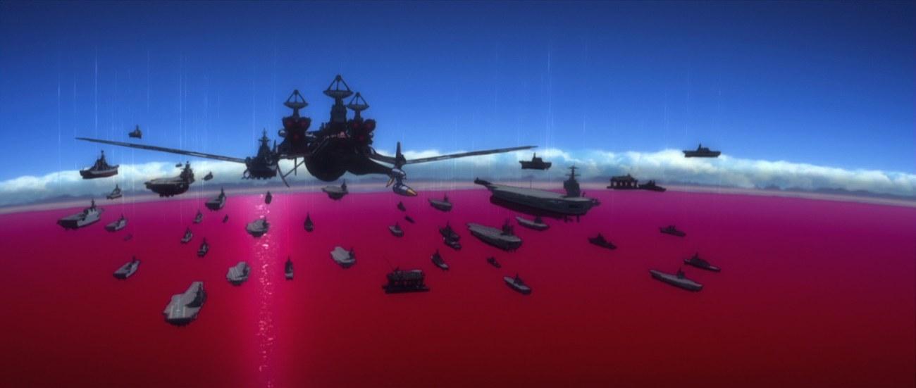 evangelion-rebuild-wunder-flyingships