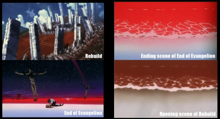 evangelion_interpretiert_02