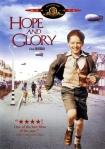 hopeandglory_500