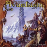 avantasia_the-metal-opera-2_500