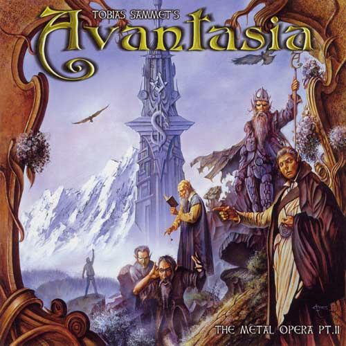 avantasia_the-metal-opera-2_500