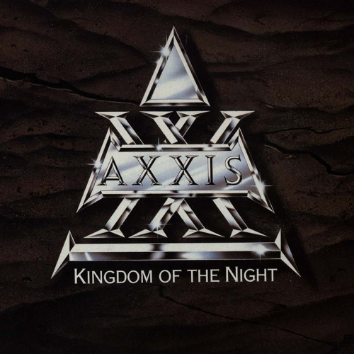 axxis_kingdom-of-the-night_500