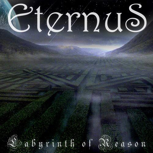 eternus_labyrinth-of-reason_500