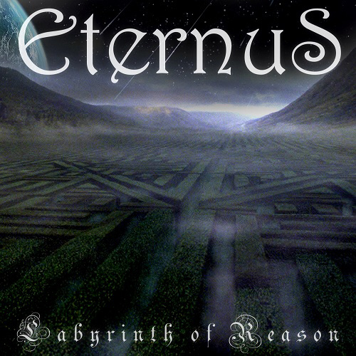 eternus_labyrinth-of-reason_500