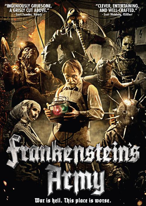 frankensteins_army_500