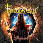 freedom_call_beyond_500