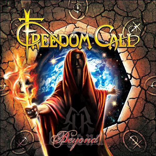freedom_call_beyond_500