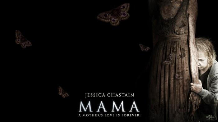 mama_film_01