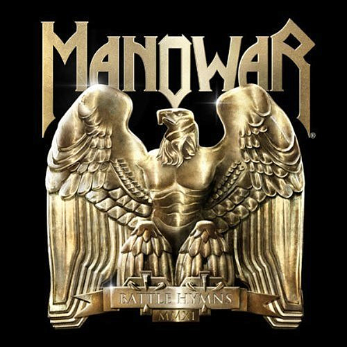 manowar-battlehymns-mmxi_500