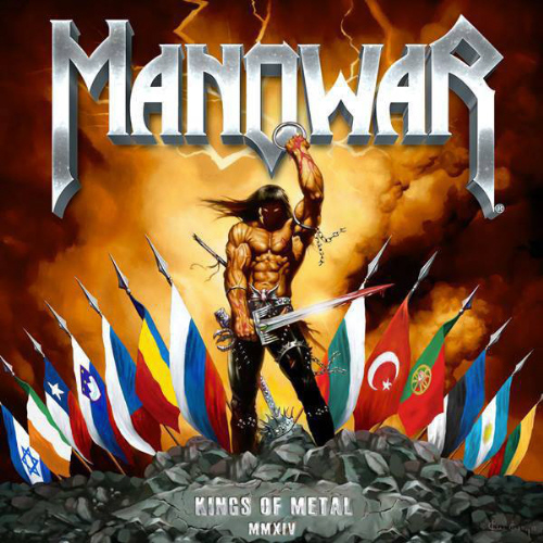 manowar_kings-of-metal-mmxiv_500