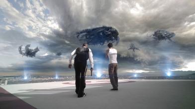 skyline_film_02