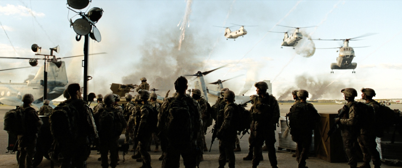 world-invasion-battle-la_01