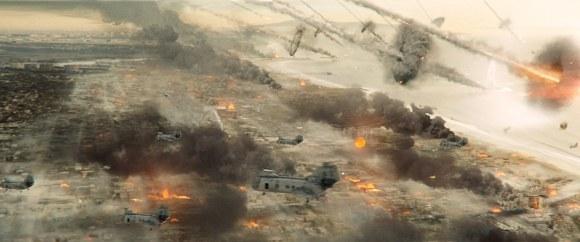 world-invasion-battle-la_02