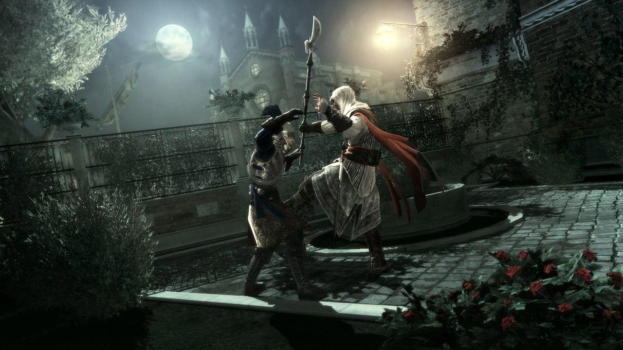 assassins_creed_2_02