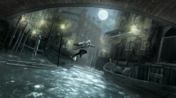 assassins_creed_2_04